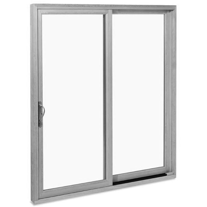 Gliding / Sliding Patio doors in NYC