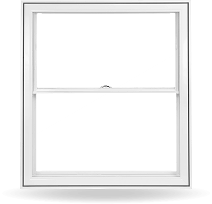 Single & Double-Hung Windows
